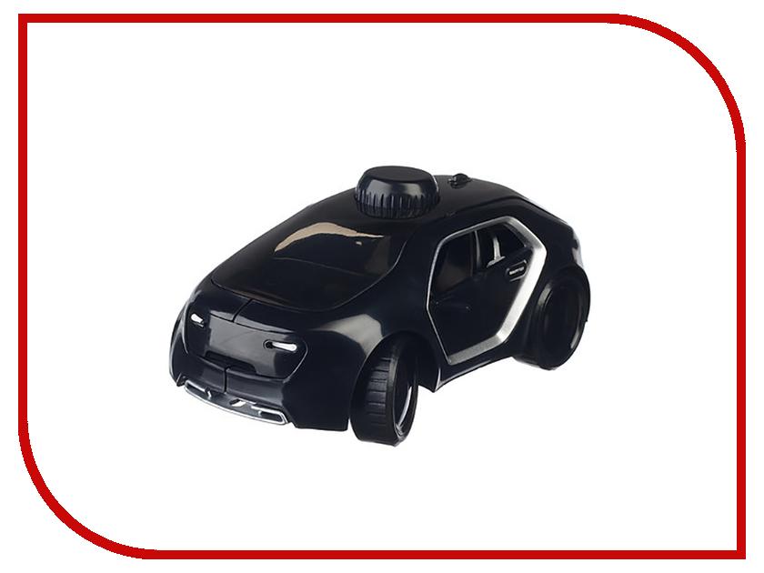 Игрушка T-Toyz WB/T-car Открытые двери Black 4601234517133 t makhacheva makhacheva t tightrope