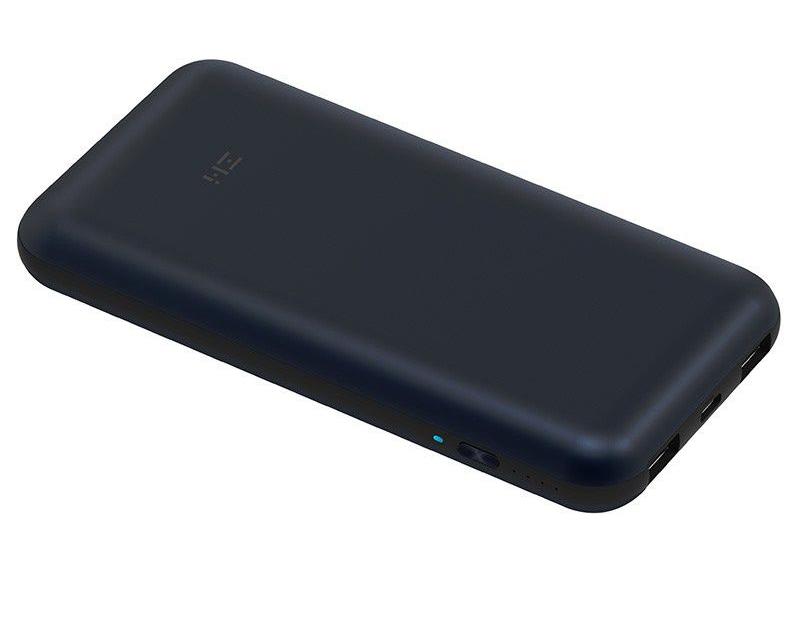 Аккумулятор ZMI QB815 Black