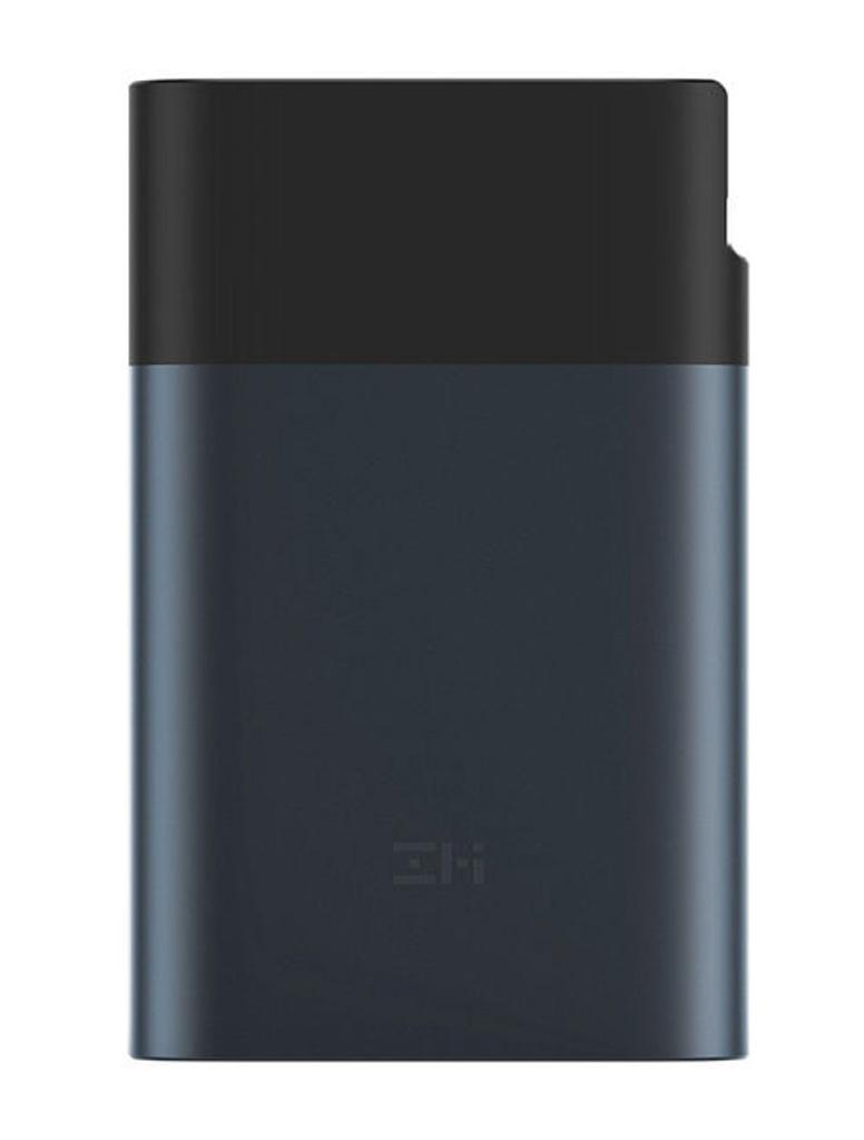 Wi-Fi роутер Xiaomi ZMI MF885 10000mAh с 4G-модемом