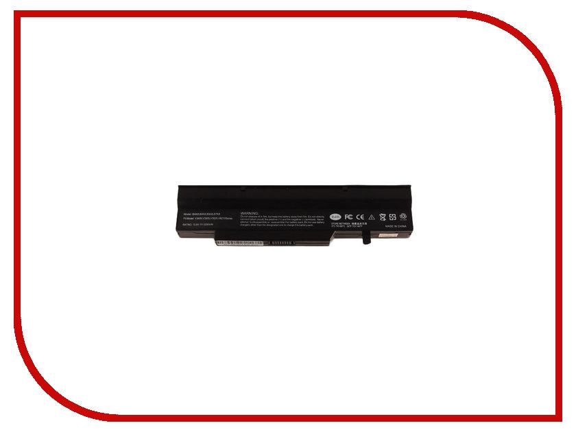 Аккумулятор 4parts LPB-V3405 для Fujitsu-Siemens Amilo V3405/V3505/V8210/Li1718 Series 11.1V 4400mAh блок питания 4parts lpb 3830t для acer aspire timelinex 3830t 3830tg 4830t 4830tg 5830t 5830tg as3830t as4830t as5830t series 11 1v 4400mah page 6