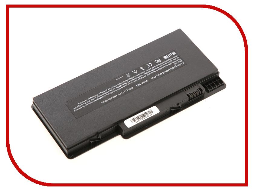 Аккумулятор 4parts LPB-DM3 для HP Pavilion DM3/DM3a/DM3i/DM3t/DM3z/DM3-1000/DM3t-1000/DM3z-1000 CTO Series 10.8V 4400mA напильник 203 мм truper lpb 8b 15221