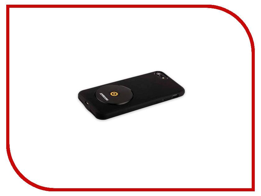 Зарядное устройство JoyRoom ZS141 Black для Apple iPhone 7