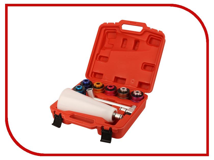 Аксессуар Forsage F-61930A набор инструмента forsage 5071xl