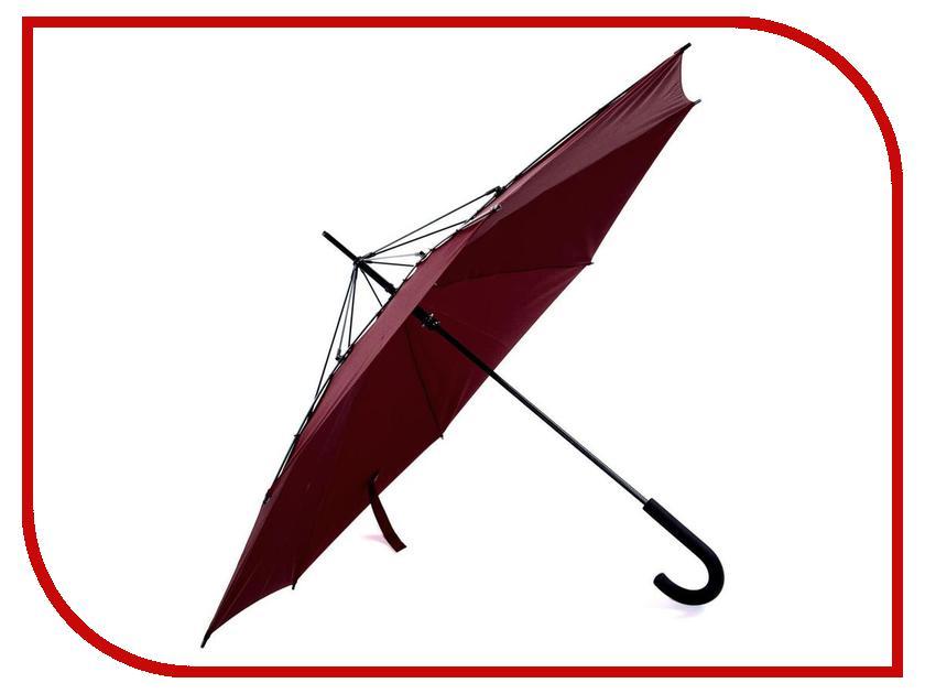 Зонт Bradex SU 0012 ширма sn 0012 доступные цвета цветочный рисунок 0012