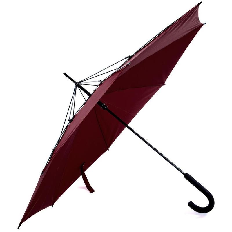 Зонт Bradex SU 0012 цена в Москве и Питере