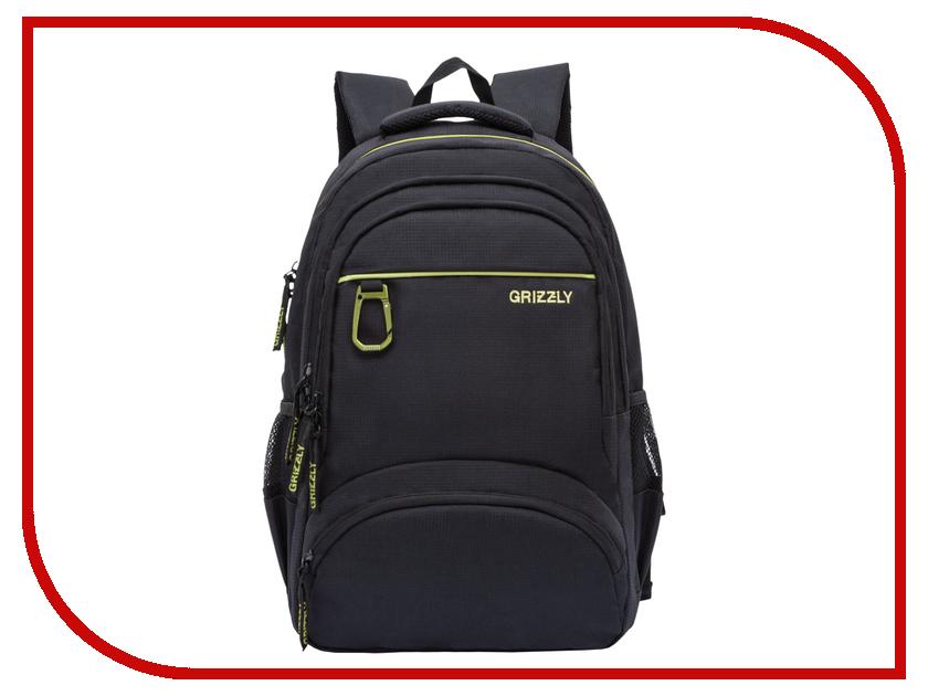 Рюкзак Grizzly RU-806-1/3 256878