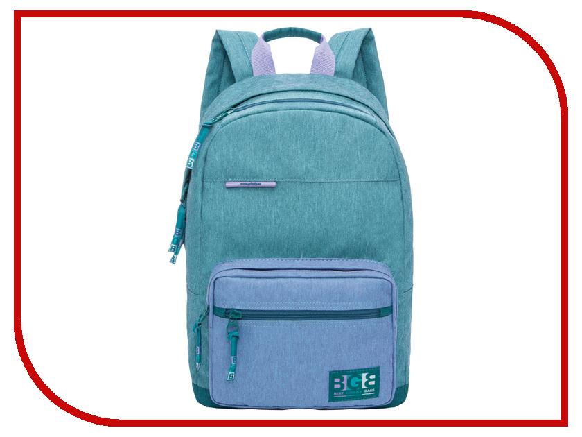 Рюкзак Grizzly RL-856-1/2 256937 рюкзаки grizzly рюкзак