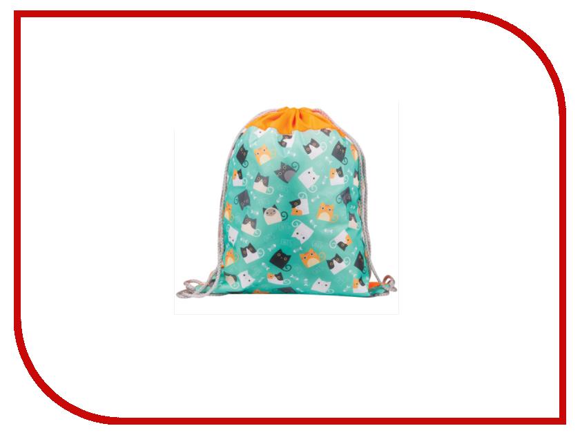 Мешок для обуви ArtSpace Детские персонажи МДО_17694 254798 рюкзак artspace freedom bdg 16016 257827