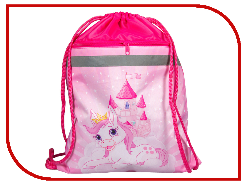 Мешок для обуви ArtSpace Детский персонаж МО-26-2св_15666 253712 рюкзак artspace freedom bdg 16016 257827