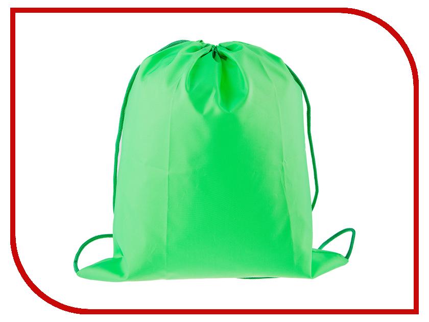 Мешок для обуви ArtSpace СДС-1_10259 Green 241522 рюкзак artspace freedom bdg 16016 257827
