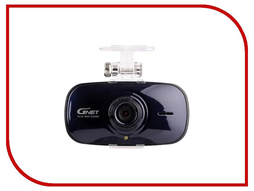 Видеорегистратор Gnet GN700 видеорегистратор intego vx 410mr