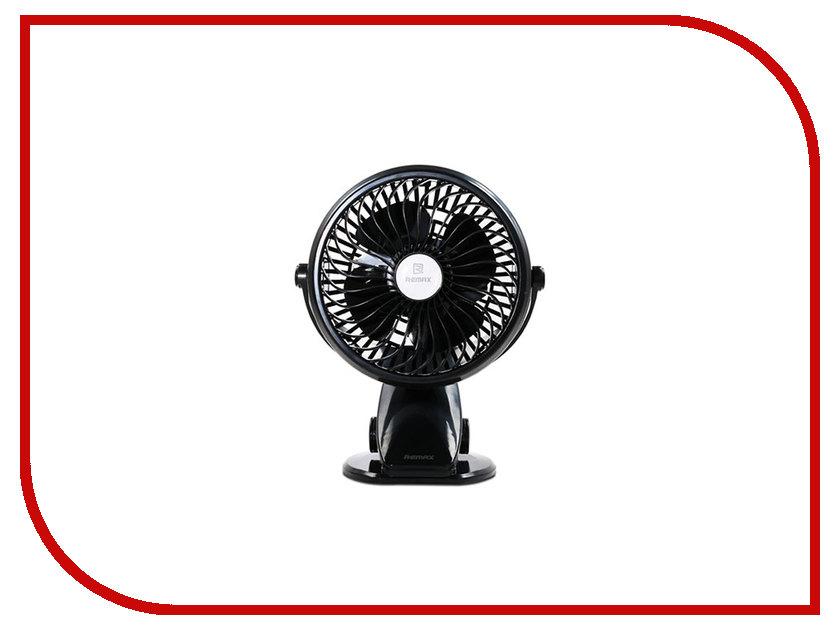 Вентилятор Remax F2 Black zksoftware f2 fingerprint attendance time clock time recorder f2 fingerprint access control black