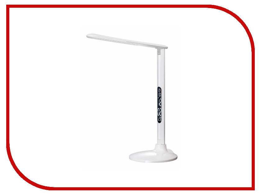 Настольная лампа Rifforma TL-7 парта rifforma comfort 34