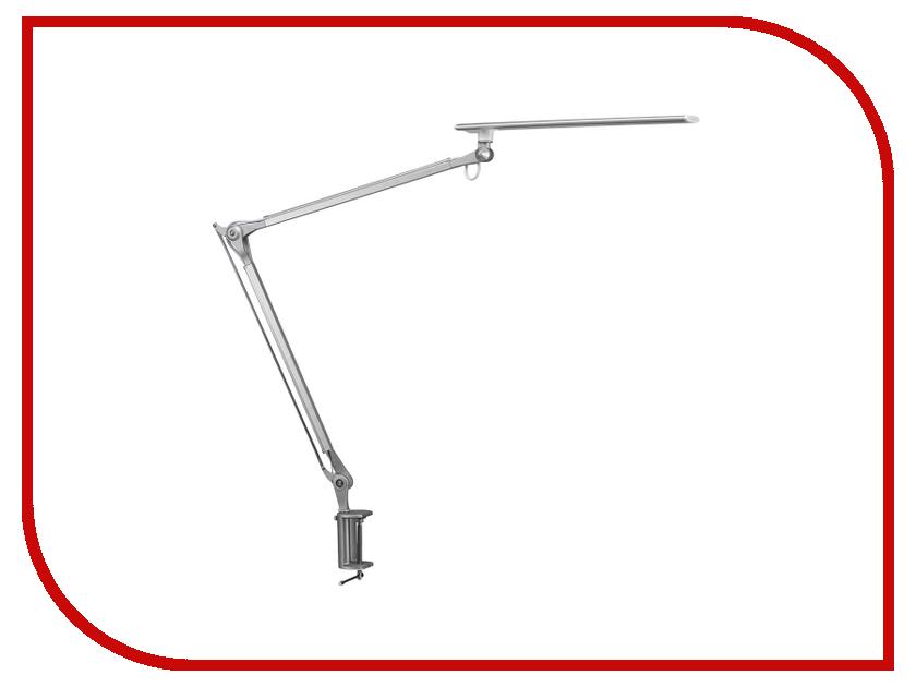 Настольная лампа Rifforma TL20S парта rifforma comfort 34