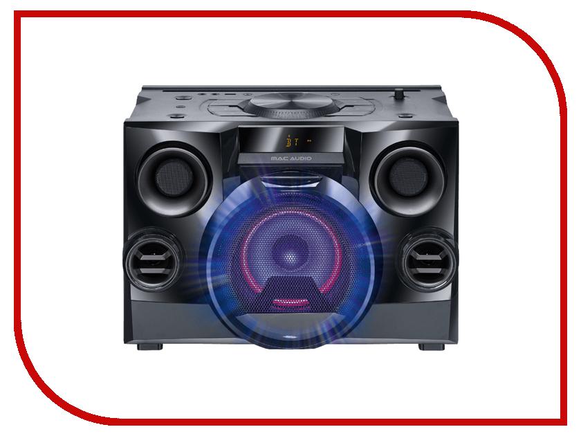 Колонка Mac Audio MMC 800 автоакустика mac audio starx 2 16