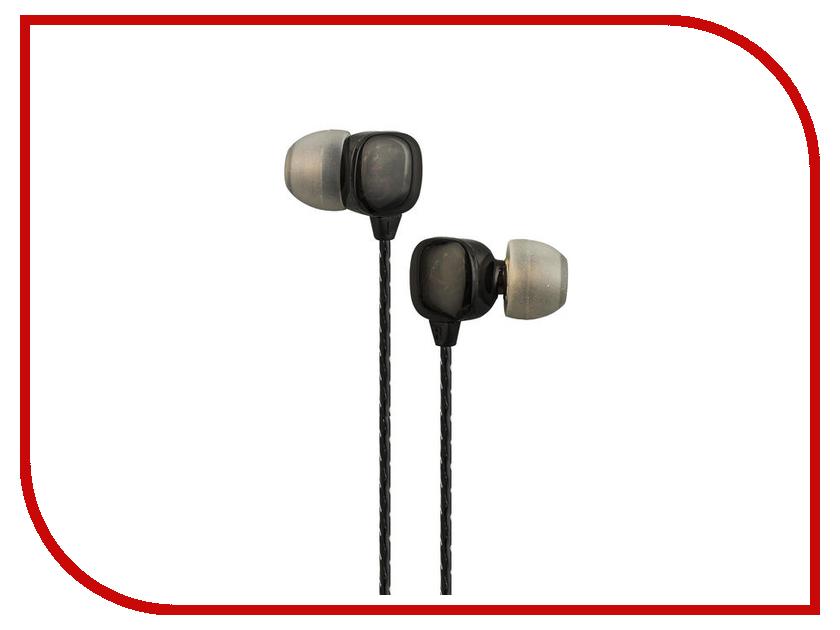 Zodic Audio ET1101 audio technica ath ls50is 15119537 внутриканальные наушники red