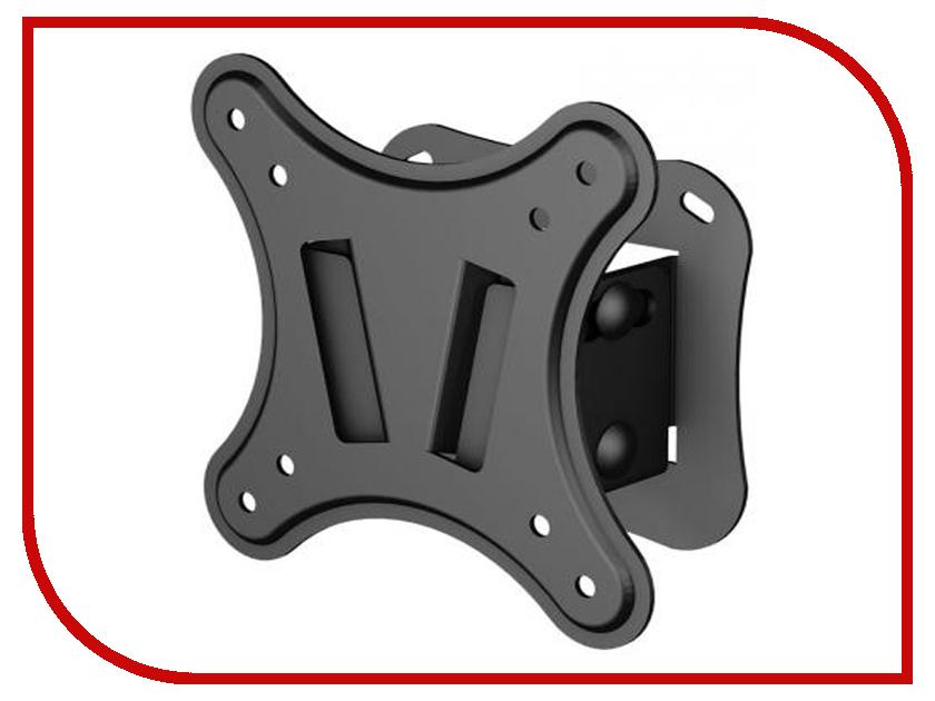 цены Кронштейн Vobix VX-2211 B (до 20кг)