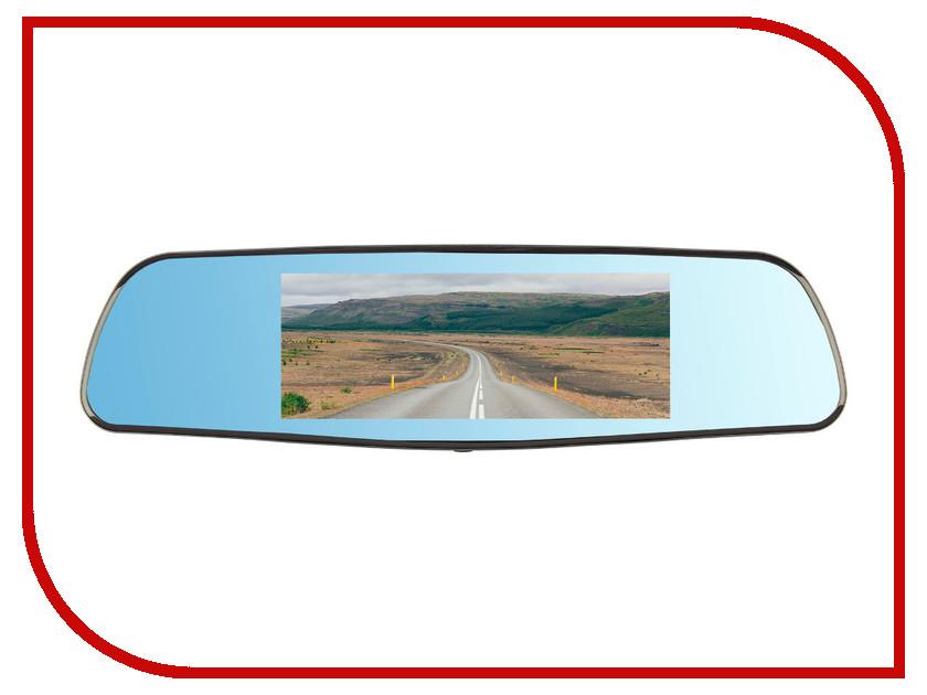 Видеорегистратор Dunobil Spiegel Saturn видеорегистратор dunobil spiegel vita