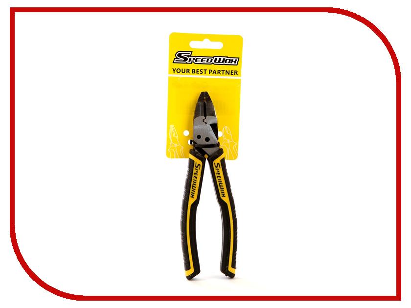 Инструмент Speed Wox JL-MDC180