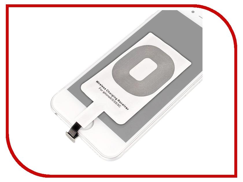 Зарядное устройство Activ QI Wireless 64616 зарядное устройство activ usb 1000 ma black 15682