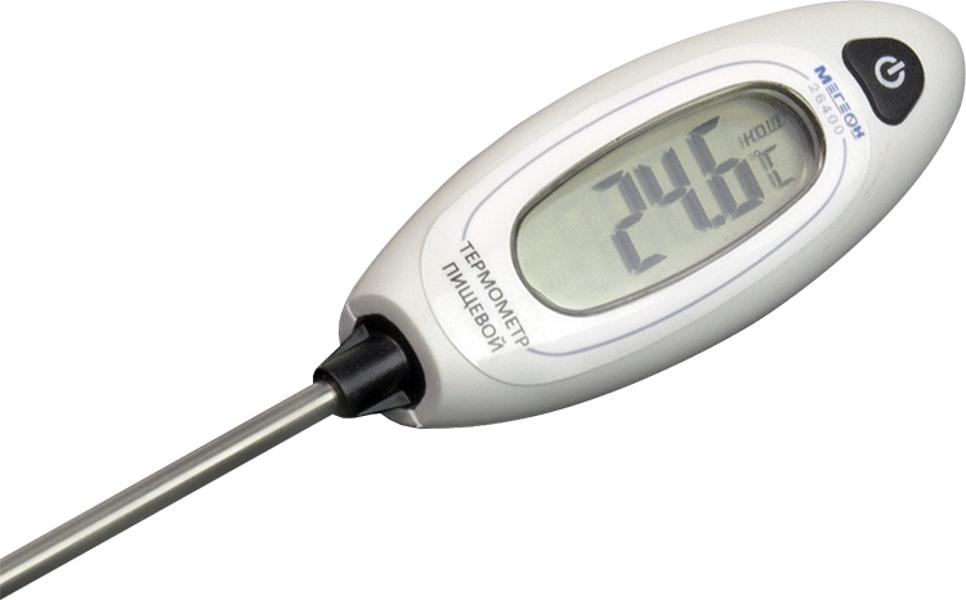 Термометр Мегеон 26400