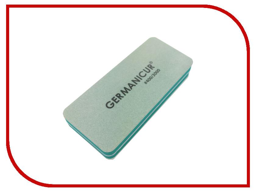 Бафик полировочный Germanicure GM-101 37397