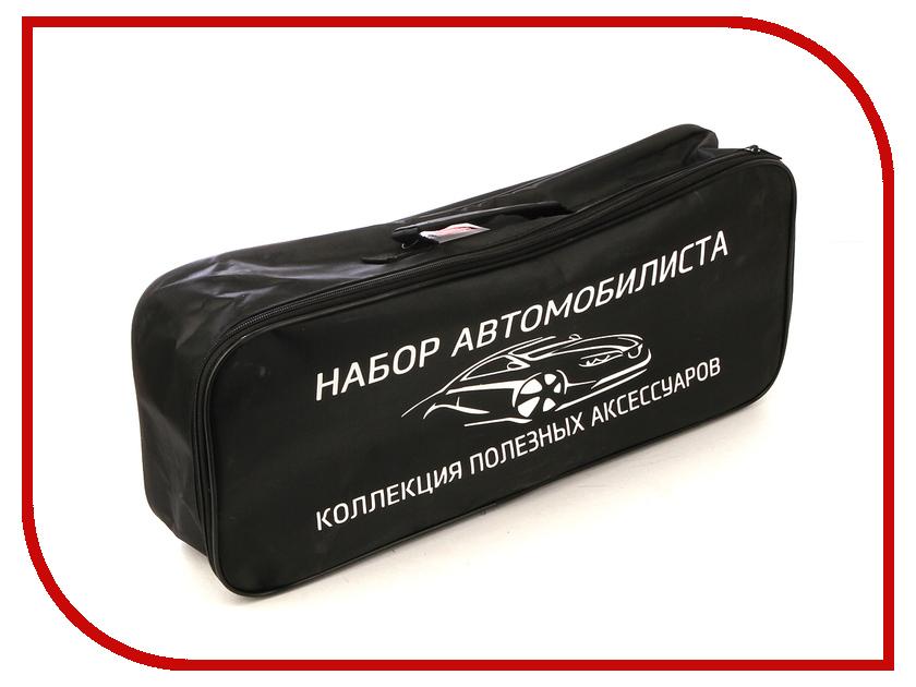 Сумка автомобилиста Nova Tour 47124 сумки nova tour сумка кэйр 48
