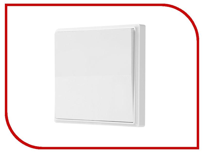 Выключатель Z-light 0154 White