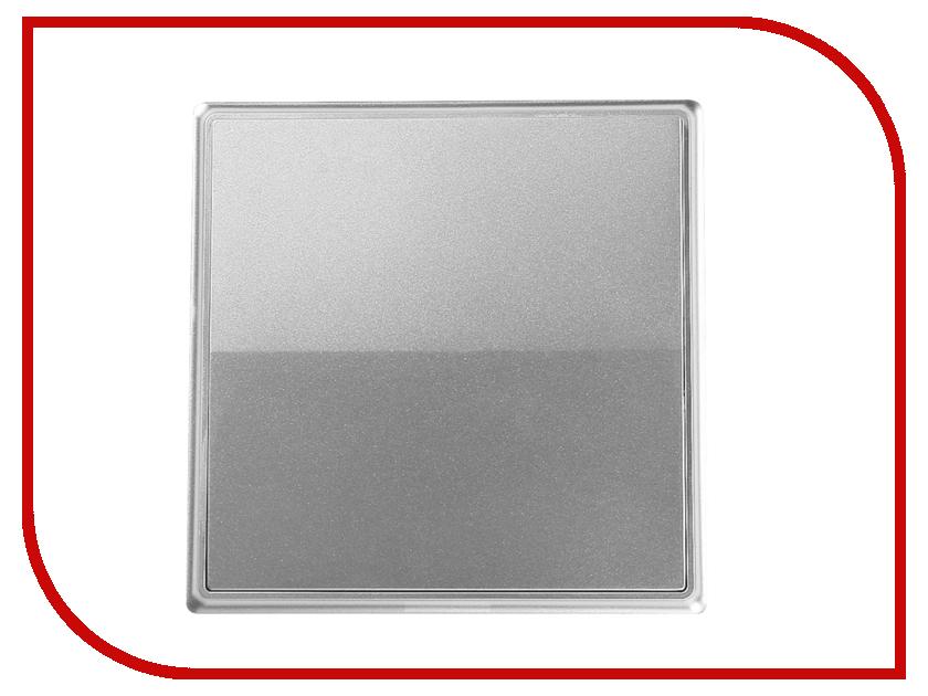 Выключатель Z-light 0187 Silver