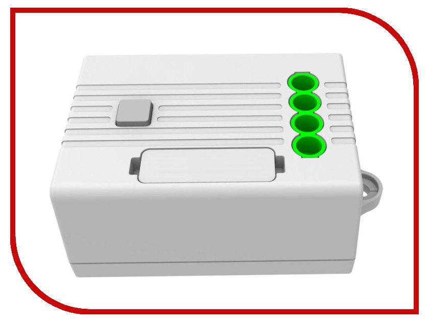 Контроллер Z-light 2 линии 5Ax2