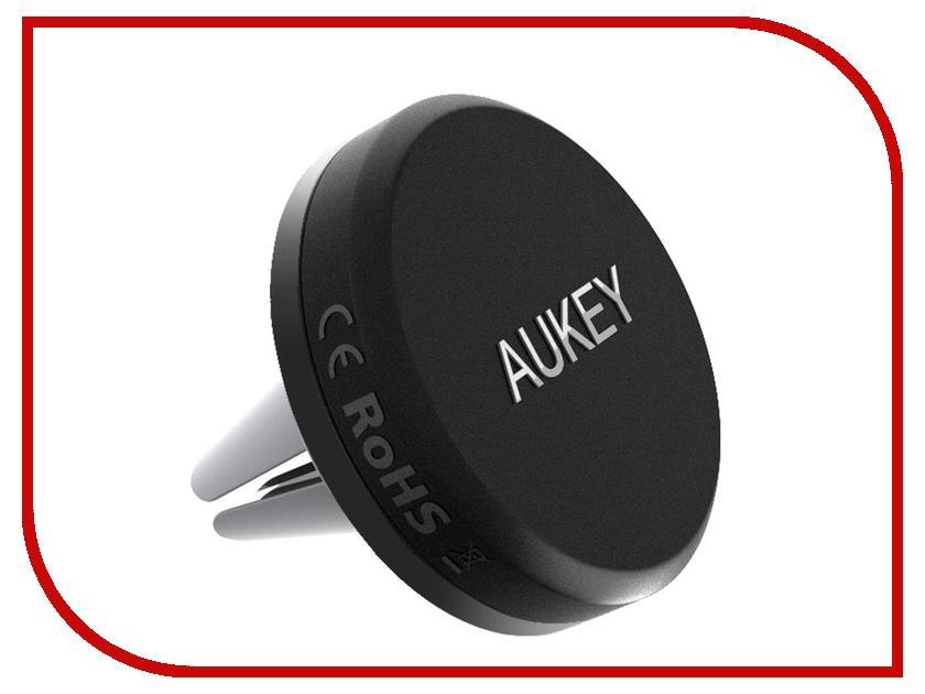Держатель Aukey HD-C5 Grey LLBTS47059