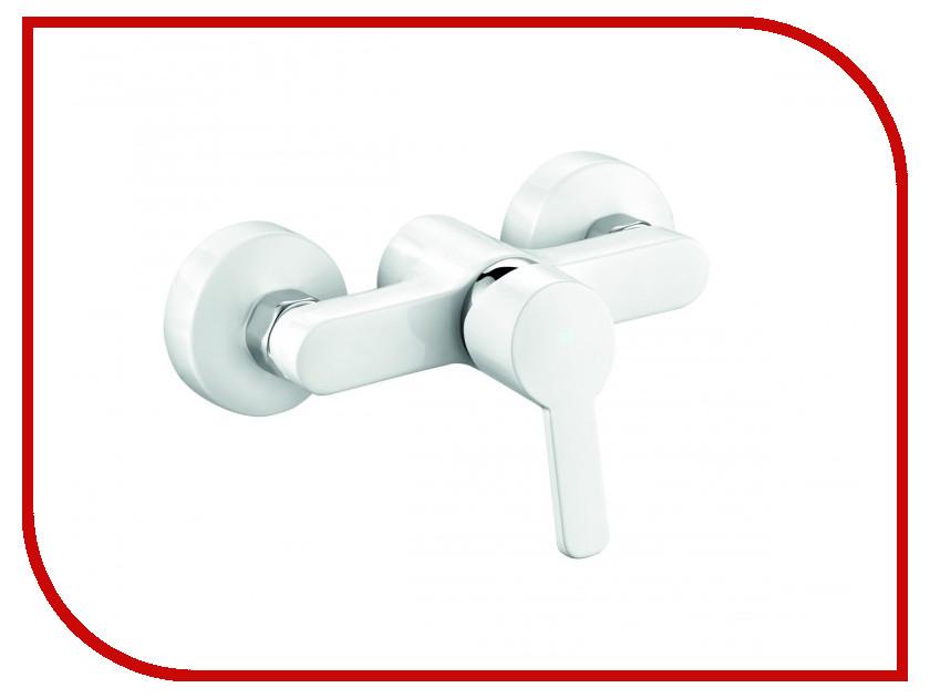 Смеситель Kludi Logo Neo DN-15 378419175 смеситель для ванны kludi logo neo внутренний механизм 38625