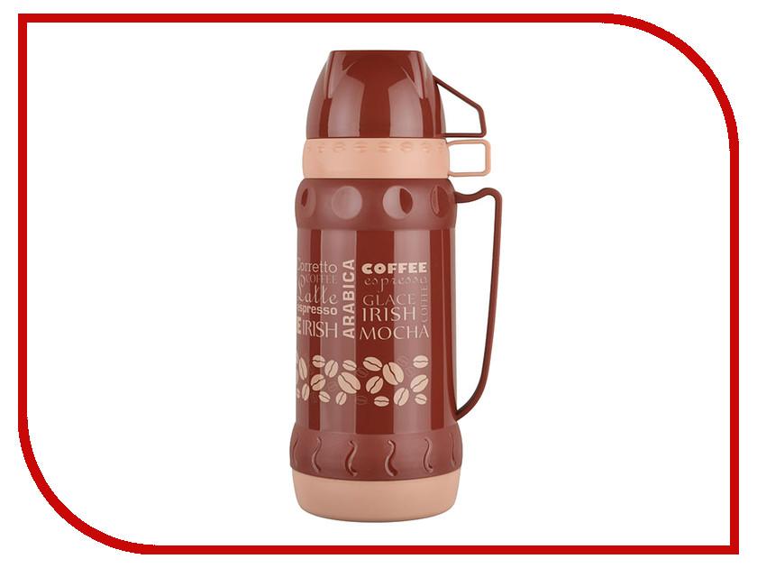 Термос Alpenkok Кофе 1.0L AK-10005S