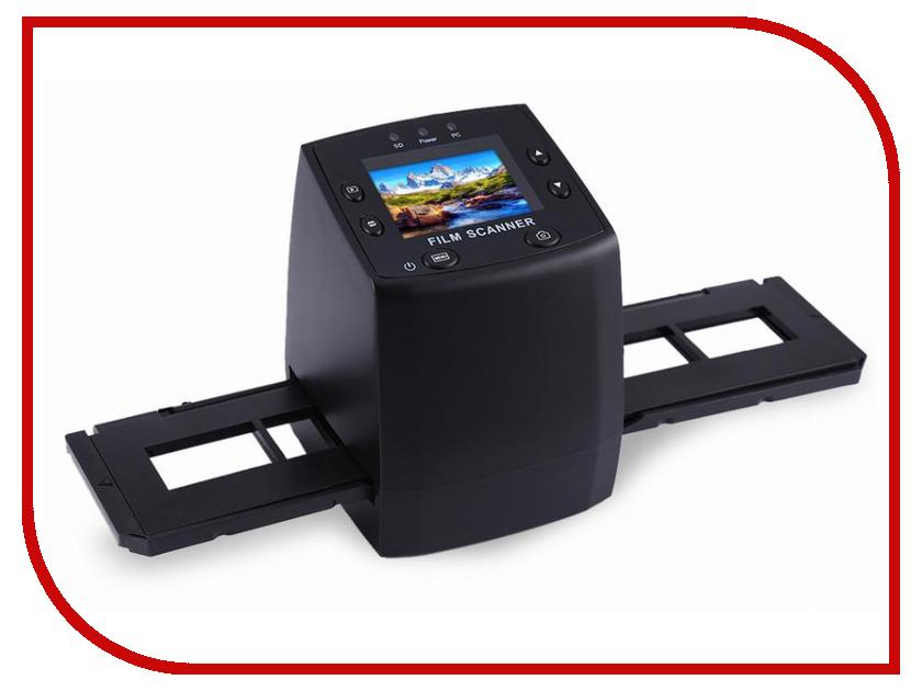 Сканер FilmScanner EC718 Espada
