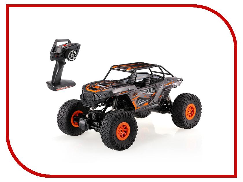 Игрушка WLToys 10428-E 4WD RTR 1:10 игрушка wltoys wlt 10428 d 4wd 1 10