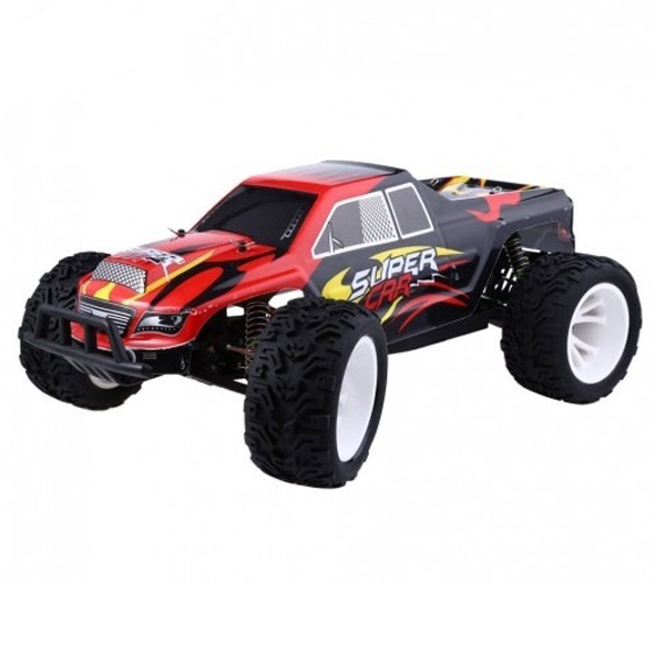 Игрушка WLToys 2WD RTR 1:12 WLT-L313