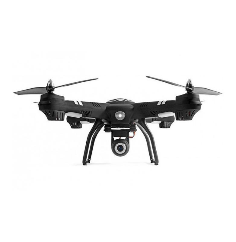Квадрокоптер WLToys Q303B FPV WiFi
