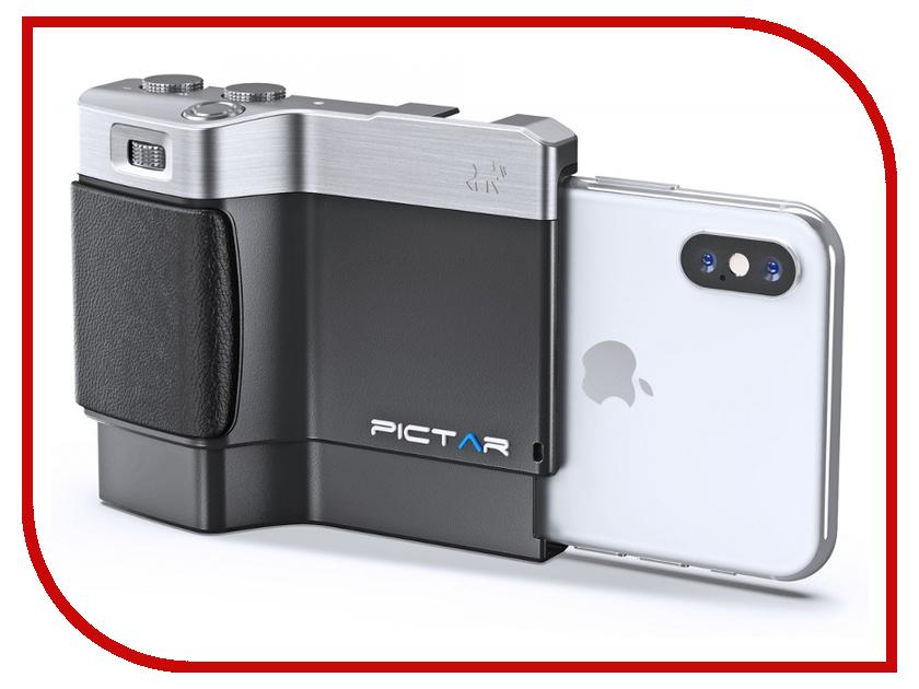 Держатель для смартфонов Miggo Pictar One Plus Mark II MW PT-ONE BS 42 держатель для смартфонов miggo pictar one plus mark ii mw pt one bs 42