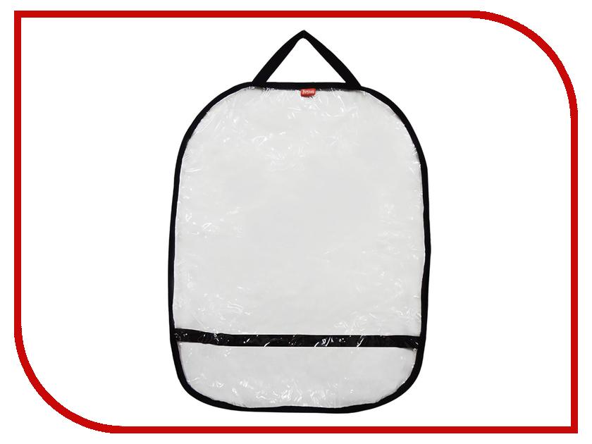 Защитная накидка на спинку автомобильного сиденья Витоша 466 sitemap 466 xml