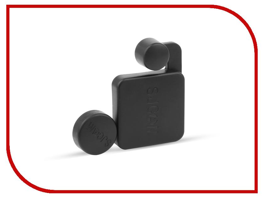 Аксессуар SJCAM Lens Cover SJ4000 набор защитных крышек no name sjcam m20
