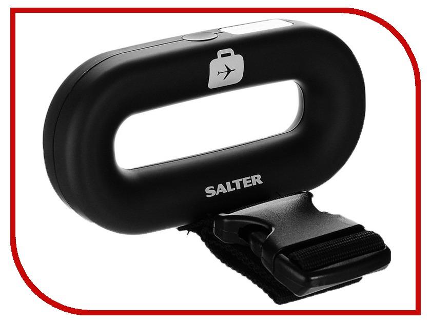 Весы Salter 9500B