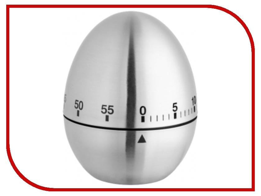 Таймер TFA 38.1026 Egg