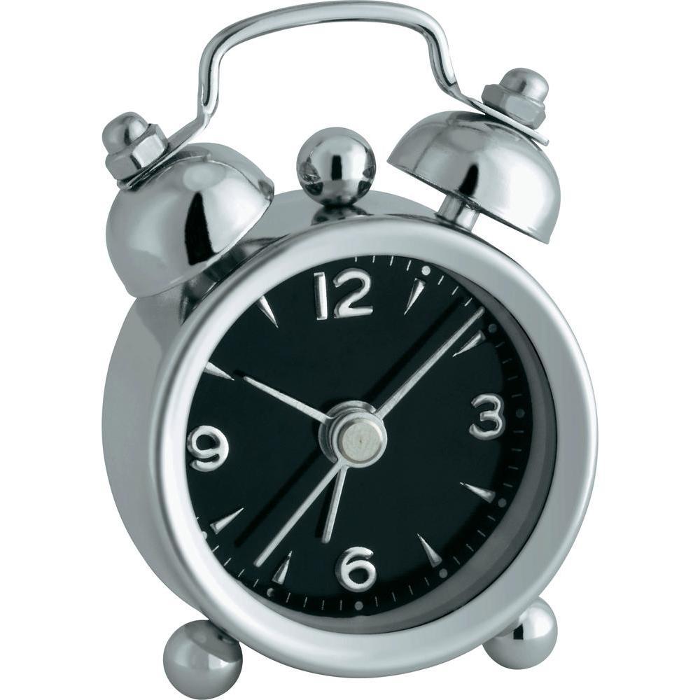 Часы TFA 60.1000.01 Mini-Nostalgie фото