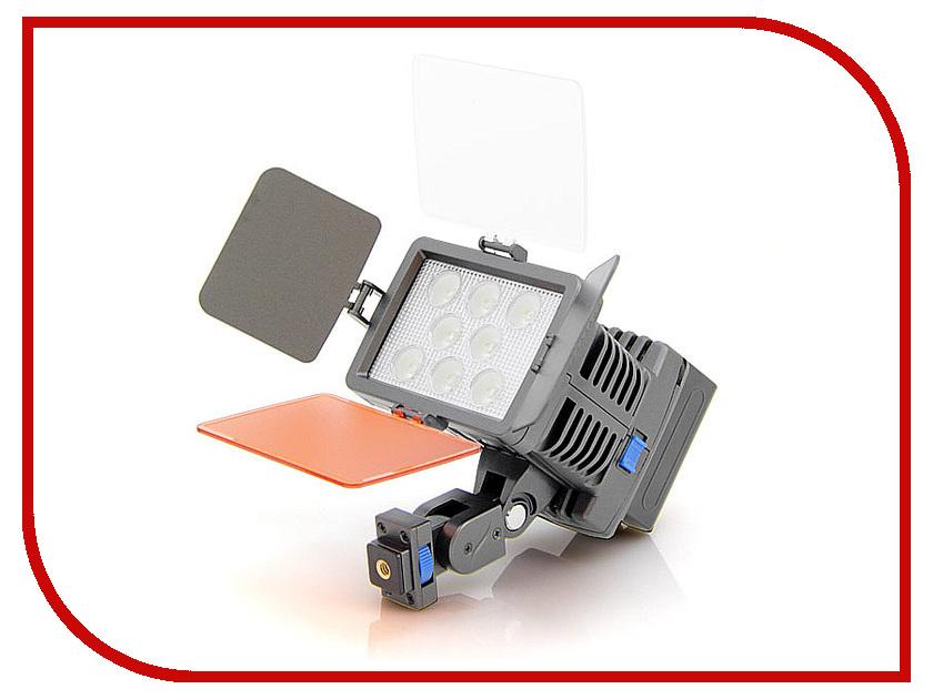 Осветитель AcmePower AP-L-5008