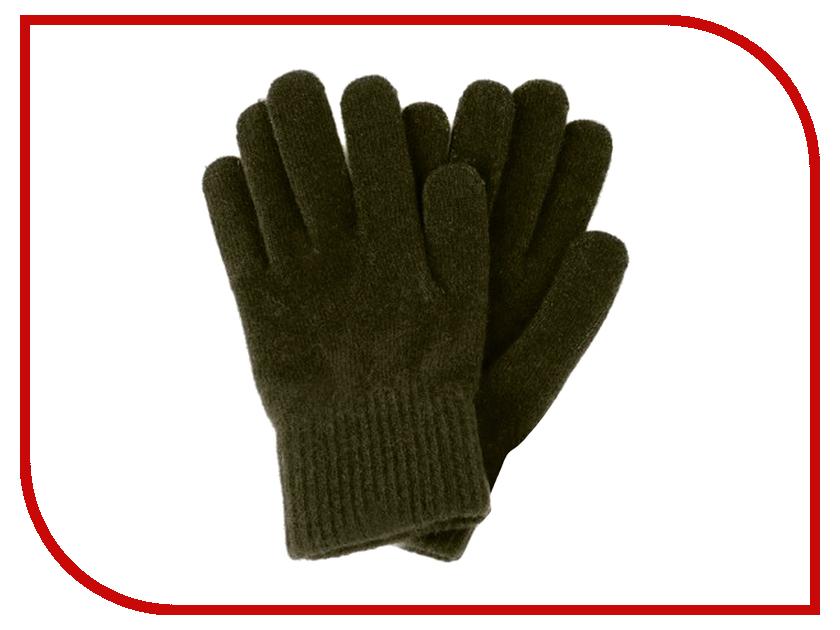 Теплые перчатки для сенсорных дисплеев iGlover Premium M Khaki