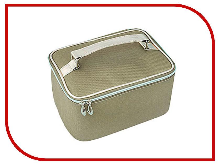 Гаджет Lunch Box EL-0720<br>