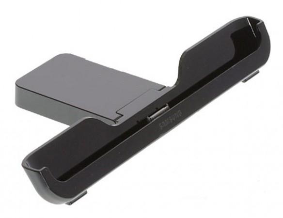 Аксессуар Samsung GT-P6200 Galaxy Tab 7.0 Plus EDD-D1E2BEGSTD - док-станция