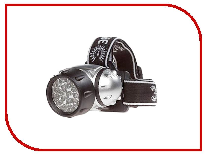 Фонарь Эра G23 - налобный фонарь налобный эра er g1w