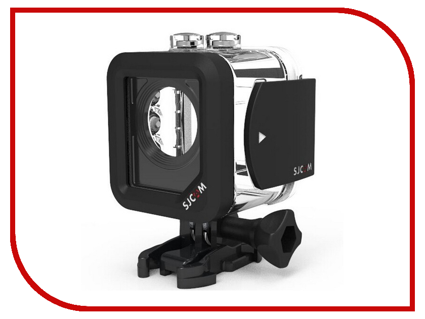 Аксессуар SJCAM Waterproof case for SJCAM m10