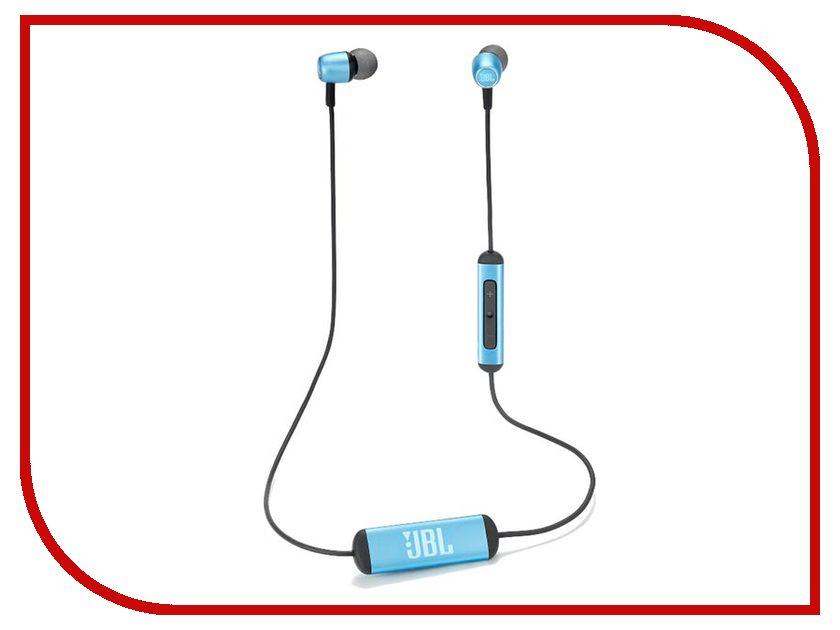цена JBL DUET Mini Blue